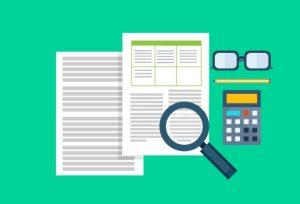 Как заполнить записку о предоставлении отпуска работнику в 2021 году