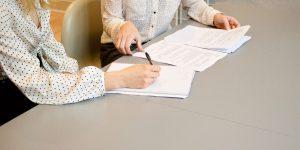 Форма КНД 1152016 (Налоговая декларация) чистый бланк за 20201 год