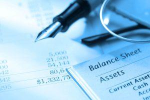 Для чего нужен бухгалтерский баланс